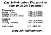 Schwimmbadfest 2013_25
