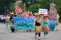 Schwimmbadfest 2013_7