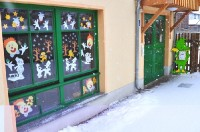 Warza im Winter 2010_11