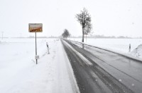 Warza im Winter 2010_18