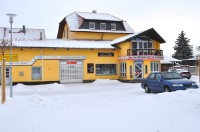 Warza im Winter 2010_1