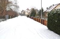 Warza im Winter 2010_21