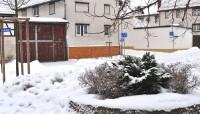 Warza im Winter 2010_26