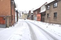 Warza im Winter 2010_32