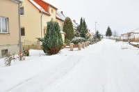 Warza im Winter 2010_33