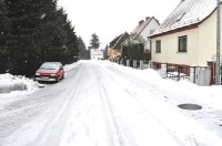 Winter-Rundgang 2010