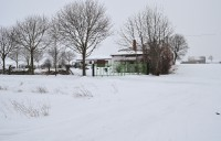 Warza im Winter 2010_3