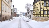Warza im Winter 2010_40