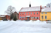 Warza im Winter 2010_42