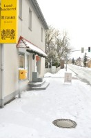 Warza im Winter 2010_44