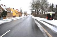 Warza im Winter 2010_46