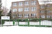 Warza im Winter 2010_47